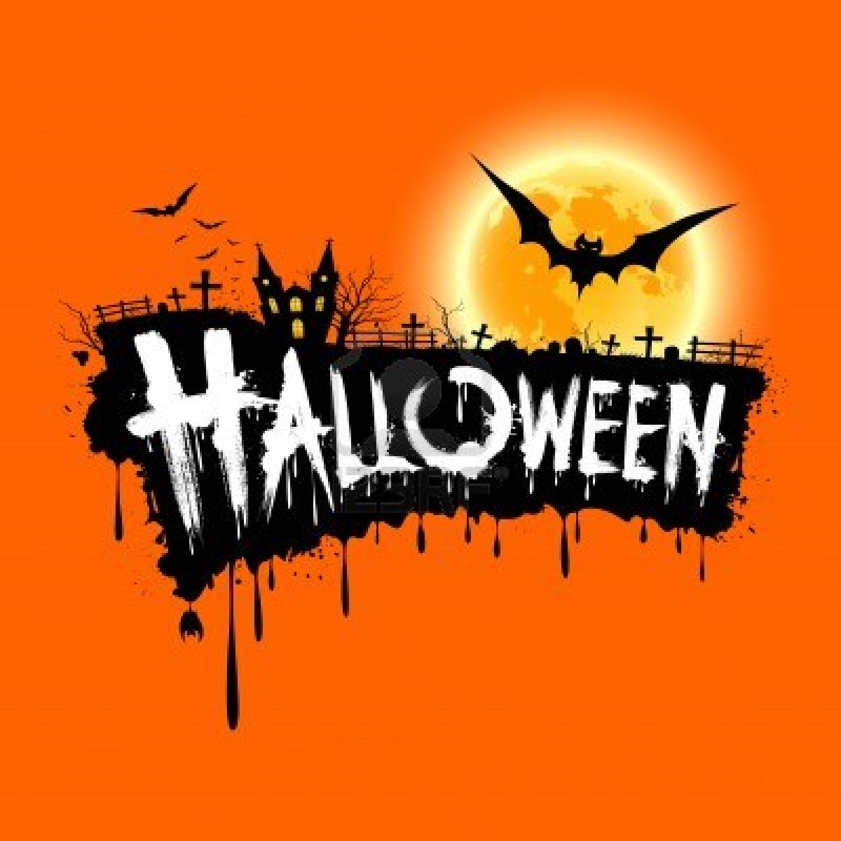 Halloween Activities Around Indianapolis – Air-Tan