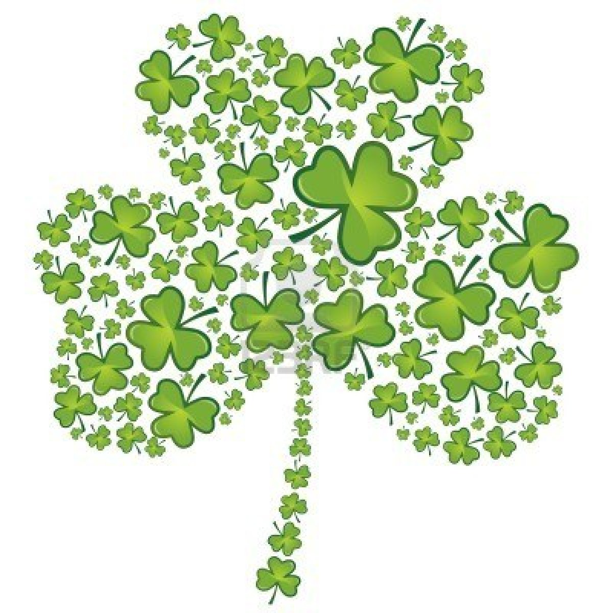 How to spend your st patricks day in indy air tan saint biocorpaavc
