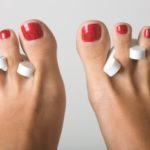 http://collegecandy.com/2009/05/24/the-perfect-sandal-season-pedicure/