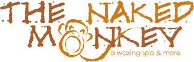 The Naked Monkey